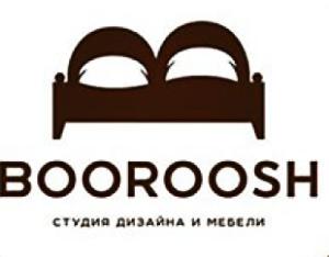 BooRooSh